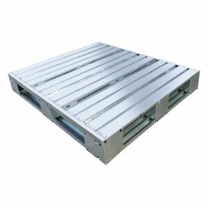 GSP4840 палета од галванизиран челик