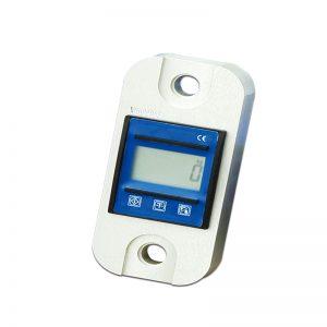 ID1000 Дигитални индикатори за оптоварување