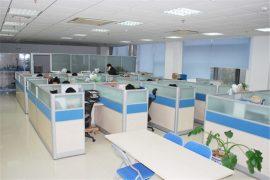 канцеларија2