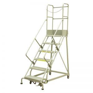 RLC354 индустриски челични тркалачки скали